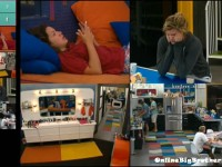 Big-Brother-14-live-feeds-august-16-957am