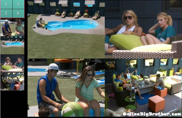 Big-Brother-14-live-feeds-august-17-1206pm