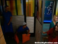 Big-Brother-14-live-feeds-august-17-120am