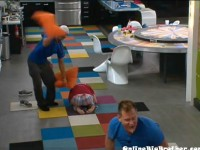Big-Brother-14-live-feeds-august-17-1214am