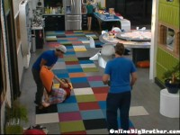 Big-Brother-14-live-feeds-august-17-1215am