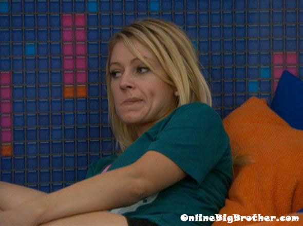 Big-Brother-14-live-feeds-august-17-121pm