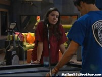 Big-Brother-14-live-feeds-august-17-145am