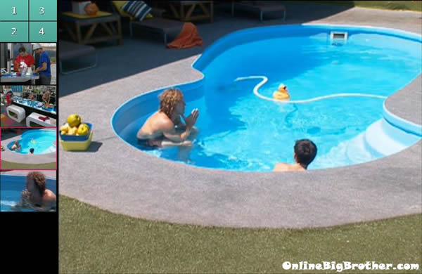 Big-Brother-14-live-feeds-august-17-152pm