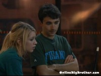 Big-Brother-14-live-feeds-august-17-210am