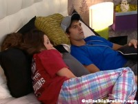 Big-Brother-14-live-feeds-august-17-215am