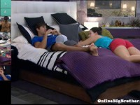 Big-Brother-14-live-feeds-august-17-224pm