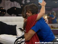 Big-Brother-14-live-feeds-august-17-330am