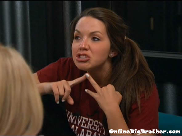 Big-Brother-14-live-feeds-august-18-117am