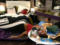 Big-Brother-14-live-feeds-august-19-210am
