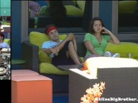 Big-Brother-14-live-feeds-august-1pm