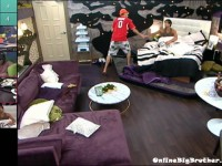 Big-Brother-14-live-feeds-august-20-1029am