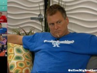 Big-Brother-14-live-feeds-august-20-112pm