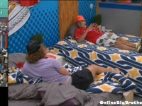 Big-Brother-14-live-feeds-august-20-1205pm