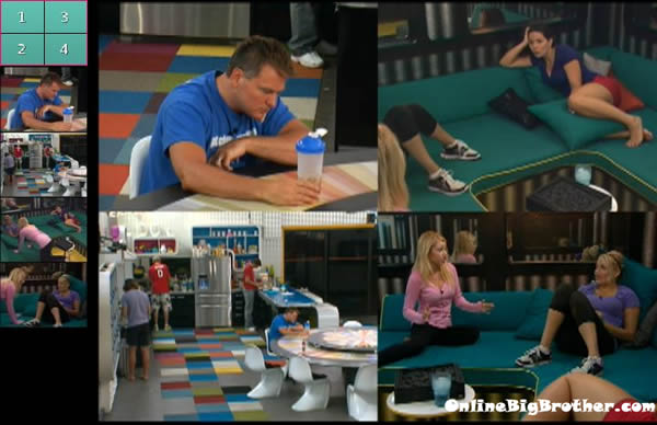 Big-Brother-14-live-feeds-august-20-1225pm