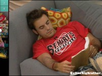 Big-Brother-14-live-feeds-august-20-1241pm