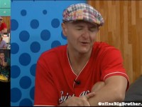 Big-Brother-14-live-feeds-august-20-1250pm