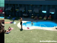 Big-Brother-14-live-feeds-august-20-221pm