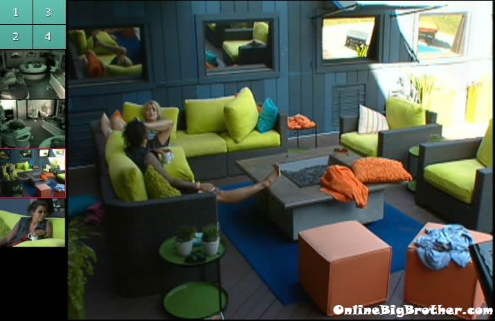Big-Brother-14-live-feeds-august-20-911am