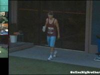 Big-Brother-14-live-feeds-august-20-918am