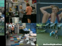 Big-Brother-14-live-feeds-august-20-933am
