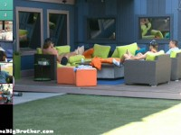 Big-Brother-14-live-feeds-august-20-949am