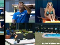 Big-Brother-14-live-feeds-august-21-105pm