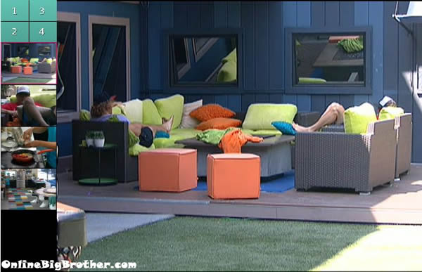 Big-Brother-14-live-feeds-august-21-1119am