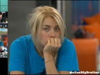Big-Brother-14-live-feeds-august-21-1140am