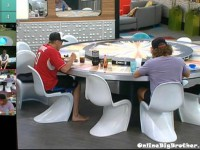 Big-Brother-14-live-feeds-august-21-1147am