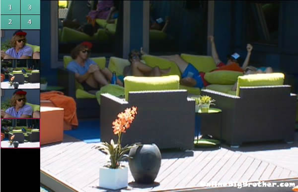 Big-Brother-14-live-feeds-august-21-117pm