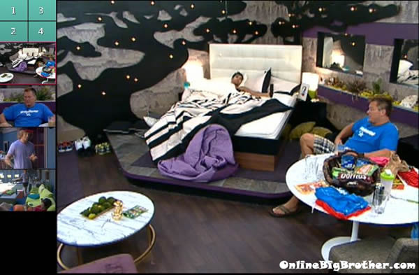 Big-Brother-14-live-feeds-august-21-1219pm