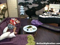 Big-Brother-14-live-feeds-august-21-1220am