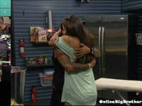 Big-Brother-14-live-feeds-august-21-228pm