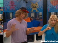 Big-Brother-14-live-feeds-august-21-902am