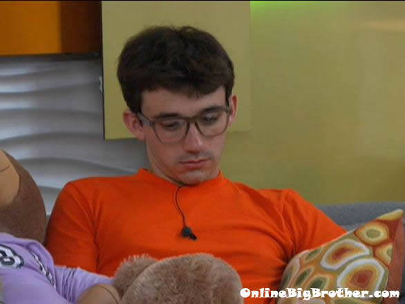Big-Brother-14-live-feeds-august-22-105am