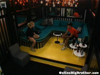 Big-Brother-14-live-feeds-august-22-1253am
