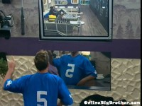 Big-Brother-14-live-feeds-august-22-202am