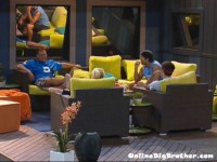Big-Brother-14-live-feeds-august-22-251am