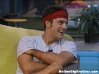 Big-Brother-14-live-feeds-august-22-253am