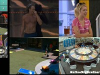 Big-Brother-14-live-feeds-august-225pm