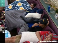 Big-Brother-14-live-feeds-august-23-1020am
