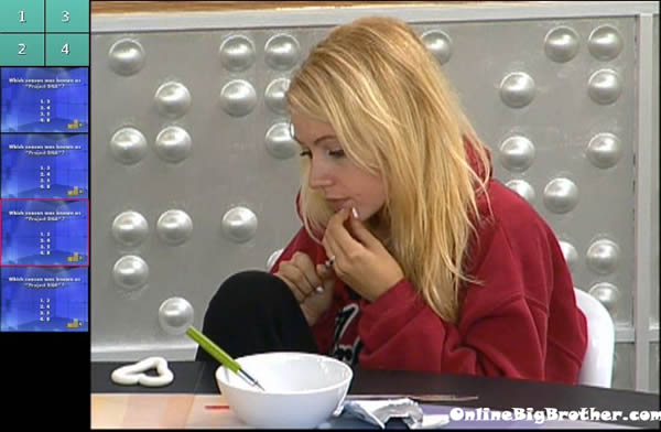 Big-Brother-14-live-feeds-august-23-112pm