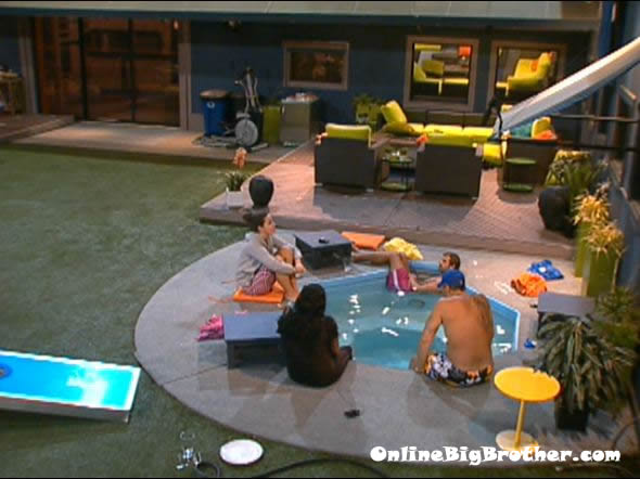 Big-Brother-14-live-feeds-august-23-1238am