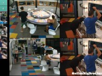 Big-Brother-14-live-feeds-august-23-1254pm
