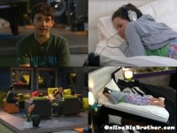 Big-Brother-14-live-feeds-august-23-130am