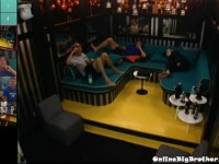 Big-Brother-14-live-feeds-august-23-146pm