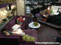 Big-Brother-14-live-feeds-august-23-210am
