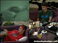 Big-Brother-14-live-feeds-august-23-232am