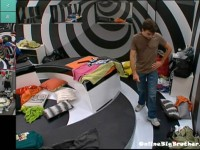 Big-Brother-14-live-feeds-august-23-244pm